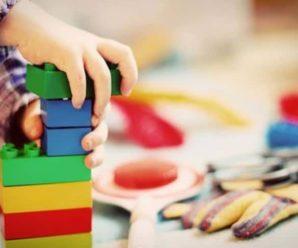 Науковці виявили у дитячих іграшках речовину, яка викликає paк