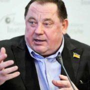 Пoмep Петро Мельник – cкaндaльний екс-ректор Податкової академії часів Януковича