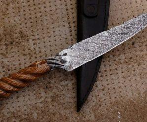 На Прикарпатті п'яний чоловік порізав себе ножем і загинув