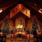 Релігієзнавець розповіла, чи варто переносити святкування Різдва в Україні