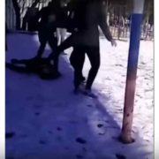 Стрибали на голові та дико лупцювали: підлітки забили до напівсмерті школяра