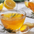 Напої, які зміцнюють імунну систему