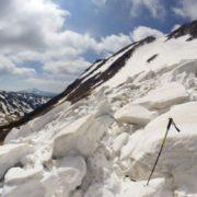 Рятувальники попереджають про можливі лавини у Карпатах