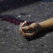 У Франківську знайшли тіло жінки, ймовірно її вбили