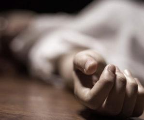 """Мама не змогла додзвонитися"":В гуртожитку при загадкових обставинах помер 17-річний студент"