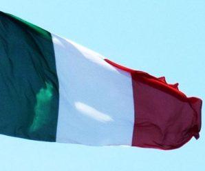 Тягнуло сто метрів: українку на смерть збило авто в Італії