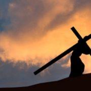 Мудра Притча про Власний хрест, який запропонований нам Богом