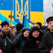 На Хмельниччині РПЦ шантажує релігійну громаду, яка перейшла до ПЦУ