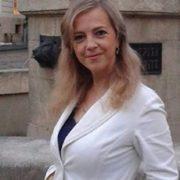 Резонансне вбивство Ноздровської: суд ухвалив рішення у гучній справі