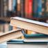 Російські книги повністю заборонили ввозити в Україну