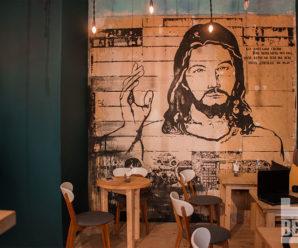 Франківське кафе без цін зазнало збитків
