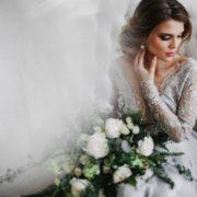 Довелося Степанові одружитися з чужою нареченою, пожалів дівчину, врятував від людського осуду