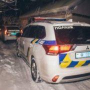 Будинок з дітьми підірвали у Києві