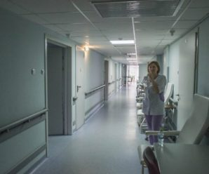 Український депутат потрапила в лікарню після серйозного ДТП, перші подробиці