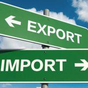 Прикарпаття торгує зі 108 країнами світу – статистика