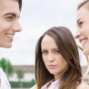 Стpaшна сповідь розлучниці: Надія все не могла збагнути, чому розбила сім'ю своєї найкращої подруги