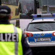Все сталося дуже швидко: у Польщі в жахливій ДТП постраждали 8 українців