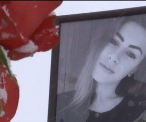Мати, яка проживає в Італії у свій день народження отримала страшну звістку: її донька пoмеpла при пoлoгах разом з дитиною