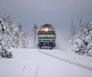 Залізничники знайшли можливість запровадити прямий маршрут до івано-франківська
