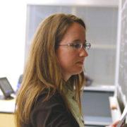 Сертифікація вчителів: хто не отримає сертифікат та які наслідки