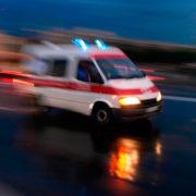 Фатальна ДТП з автобусом обірвала десяток життів: перші подробиці трагедії