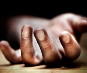 У Калуші в квартирі рятувальники знайшли тіло чоловіка