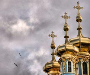 На Львівщині московська парафія приєдналася до Православної Церкви України
