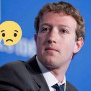 Інформація, яку ви повинні видалити з Фейсбуку негайно