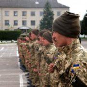 В Україні більше не буде військкоматів: Верховна Рада зробила перший крок