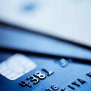 З 1 квітня усім українцям змінять номери банківських карток: що варто знати кожному