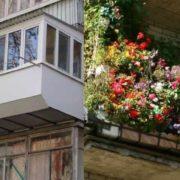 Жити добре можна і в Україні, причому безкоштовно: пост українки, яка переїхала у Норвегію, підіpвав Мережу