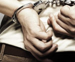 На Франківщині судитимуть зловмисників, які грабували пенсіонерів