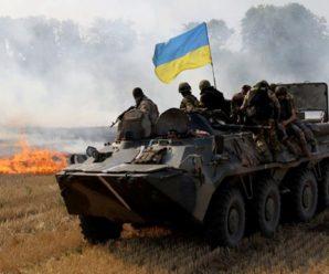 У планах Росії немає приєднання «ДНР» і «ЛНР»: Відповідь Лаврову