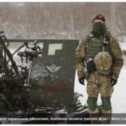 Обстріли на Донбасі: поранені двоє українських військових, бойовики зазнали значних втрат