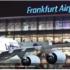 8 німецьких аеропортів оголосили про початок страйку