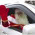 Скільки заробили таксисти на Новий Рік у Києві: вражаюча сума