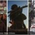 Головні новини. Напад підлітків у Києві та розстріл вантажівки на Донбасі
