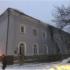 Пожежа в Києво-Печерській лаврі: суд арештував підозрюваного у підпалі