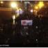 SOS Одеса: у 20 містах України запалили вогні, аби зберегти Одесу українською