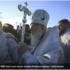 Філарет мав очолити Російську церкву та стати патріархом Московським: чому цього не сталося