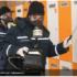 У Дніпрі учень розпилив газ під час уроку: шістьох дітей госпіталізували