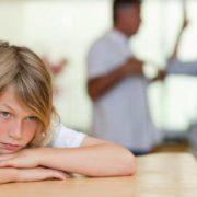За неналежне виховання дітей близько 40 батьків на Калущині покарали штрафами