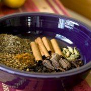 Чотири інгредієнти, які варто додавати у свою ранкову каву
