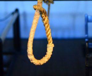 В Івано-Франківську син вбив матір та повісився