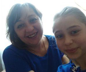 """""""Там навіть спирту нашатирного не було"""", – жінка з Тернопільщини звинувачує медсестру у смерті своєї дитини"""