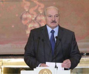 Лукашенко зробив несподівану заяву про втрату незалежності Білорусі: скандальні подробиці