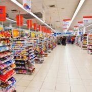 Смерть настає через 2 години: в Україні виявили на прилавках небезпечний продукт (ФОТО)