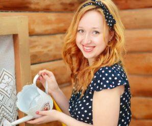 Калуський педагог створила перший україномовний ресурс корисної математики в соцмережі