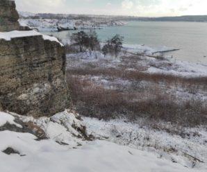 Калуш планує отримати від держави 240 млн гривень на екологію