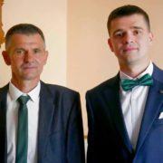Завтра відбудеться похорон батька і сина які загинули в страшній аварії під Франківськом